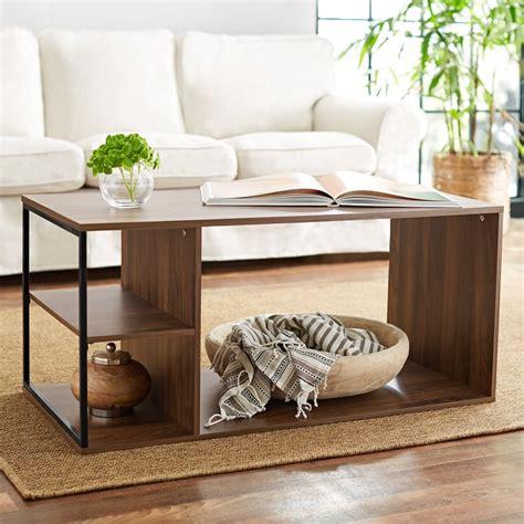 Walmart Furniture Living Room - living room furniture from walmart popsugar home