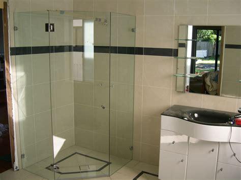 Bathroom Showers Perth Wonderful Shower Screens Perth R Intended Decorating