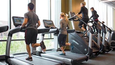 Rpac Fitness Classes 2 by M 233 Xico Quinto Pa 237 S Con M 225 S Gimnasios El Diario De