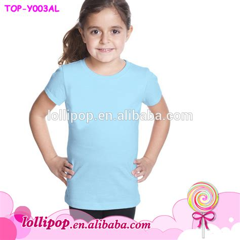 top 100 young modelling child 2016 top 100 images nn modelling child
