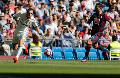 Imagenes Real Madrid Eibar | real madrid eibar fotos real madrid cf