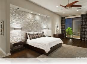 Bedroom Wall Panels Eurekahouse Co Cool Bedroom Wall Decorating Ideas
