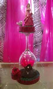 5 tips ideas to choose your quinceanera centerpieces