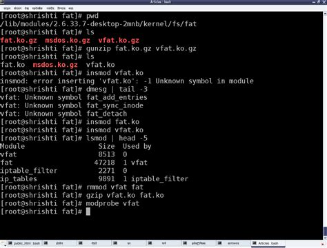 tutorial write linux driver device drivers part 2 writing your first linux driver in