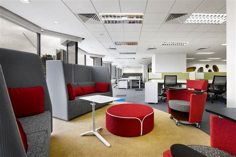 Delectable Modern Office Lounge Design Ideas Of Lounge Of