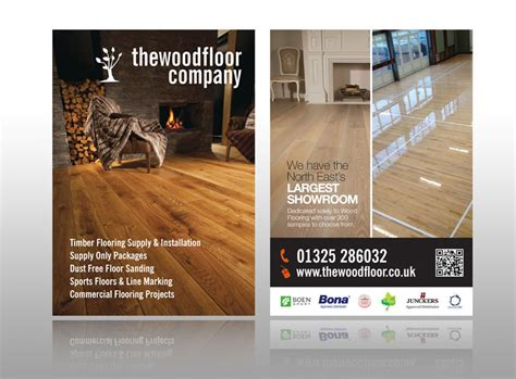woodwork companies the leaflet guru leaflet flyer design printing service