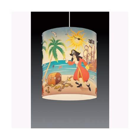 Luminaire Chambre 1494 by Suspension Enfant Pirate De La Marque Lineazero Sur