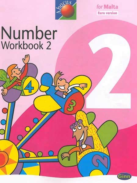 abacus year 2 workbook 1408278448 abacus number 2 workbook 2 maths educational