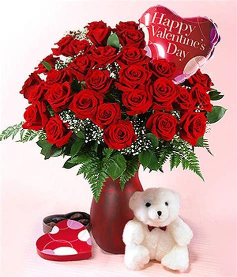 pictures of valentines day flowers novelas de justin bieber
