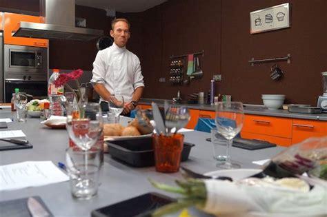 taller cocina sabores sabores taller de cocina un buen d 237 a en barcelona