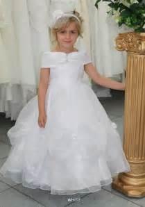 boys dressed in prom dresses long dresses online