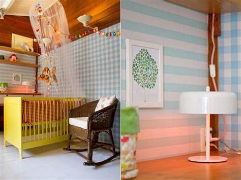 como decorar cuarto de bebe decorar quarto de bebe gnt yazzic obtenha uma