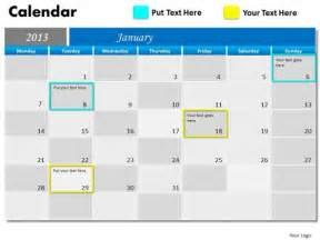 powerpoint calendar template 2015 search results for template powerpoint calendar