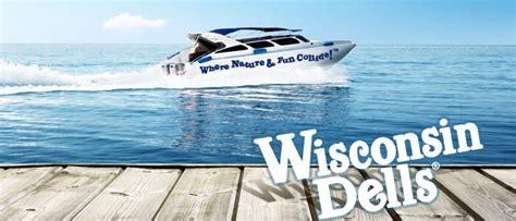2014 central wisconsin boat show dells blog - Central Wisconsin Boat Show
