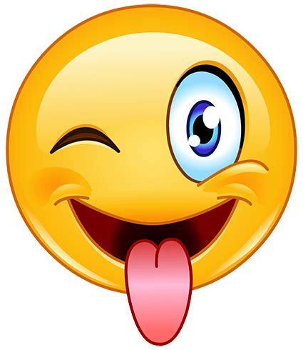 imagenes png emoji emoji para whatsapp y facebook 365 im 225 genes bonitas