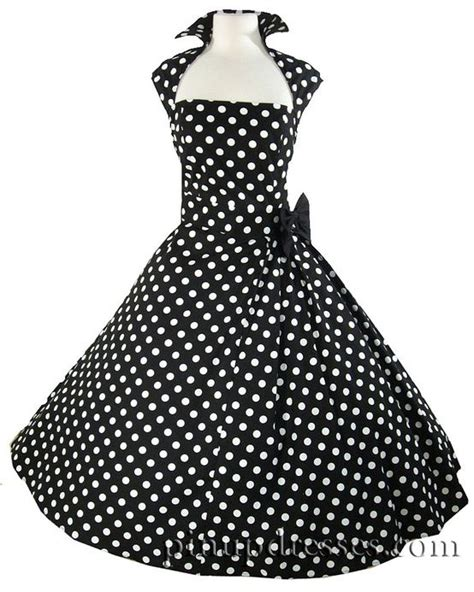 pattern dress rockabilly rockabilly wedding dress patterns black rockabilly dress