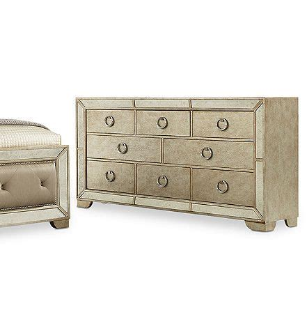 Ailey King Bedroom Set by Ailey Bedroom Furniture 28 Images Bedroom Ailey
