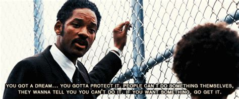 film romance will smith the pursuit of happyness tumblr