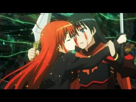 top 30 action romance supernatural superpower anime youtube