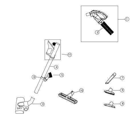 riccar vacuum parts diagram riccar vacuum parts diagram riccar get free image about