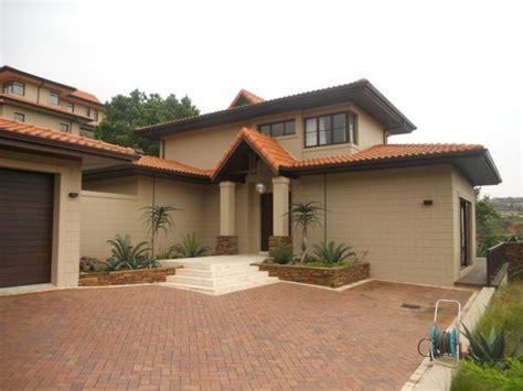 2 Storey Garage Designs 4 bedroom house for sale for sale in port zimbali