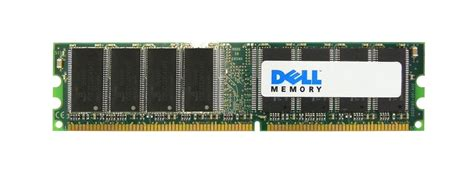 Memory Ram Ddr1 128mb Pc 2700 For Pckomputerdesktop df0596 dell 128mb ddr1 pc2700 memory