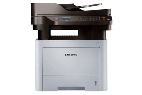 Printer Samsung Android samsung wants developers to create android apps for its