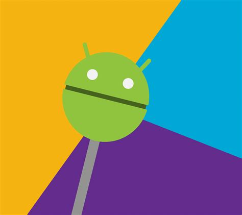 Wallpapers Of The Week  Android Lollipop Wallpapers