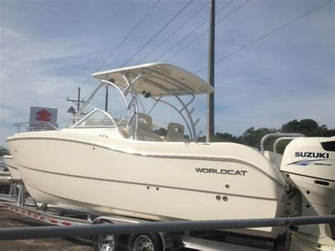 boats for sale in new smyrna beach florida cat 255dc boats for sale in new smyrna beach florida