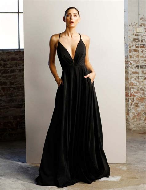 formal hairstyles gold coast formal dresses gold coast formal gowns rosa mary