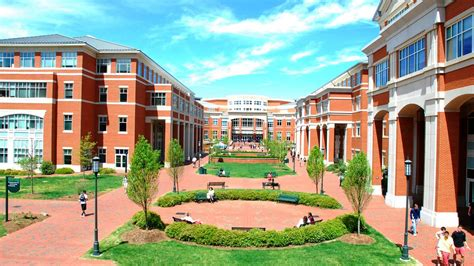 Top Mba Carolina by Unc Nc State Near Top Of Quot Best