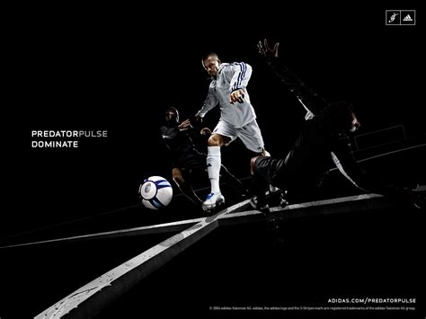 adidas wallpaper for s4 david beckham football wallpaper backgrounds and picture