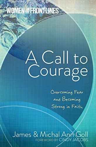 where courage calls return to the canadian west volume 1 awardpedia call it courage