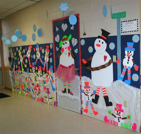 33 best classroom crafts images on classroom