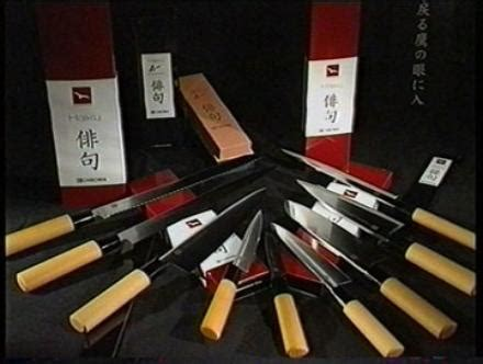 chroma haiku damascus 7 25 santoku knife premium chef knives chroma