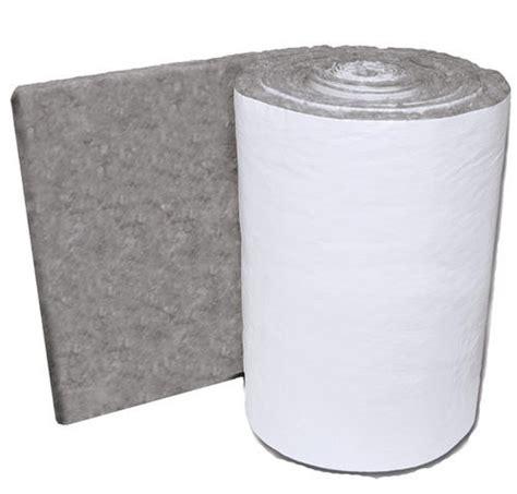 Garage Door Insulation Kit Menards Ado Products Single Garage Door Insulation Kit At Menards 174
