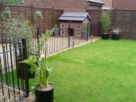 dog run in backyard 25 best ideas about backyard dog area on pinterest