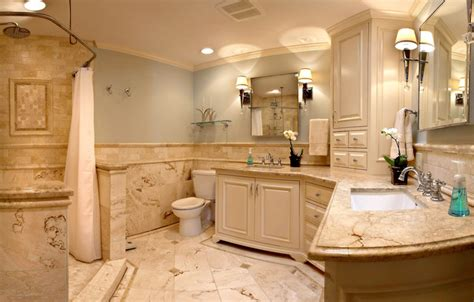 master bedroom suite remodel traditional bathroom portland  nordby design