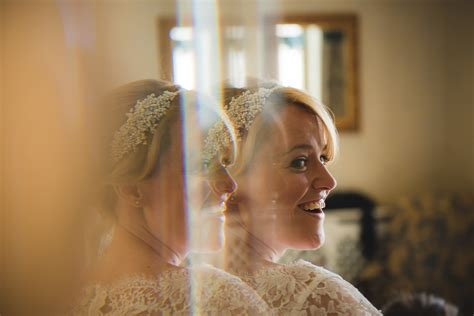 Wedding Hair Accessories Teddington by A Filled Fifties Wedding In Twickenham Uk Wedding