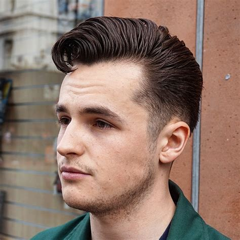 how to do a jelly roll hair men best 60 cool hairstyles and haircuts for boys and men