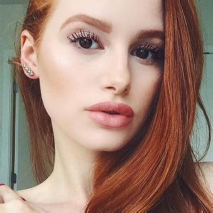 madelaine petsch on tumblr icons madelaine petsch tumblr
