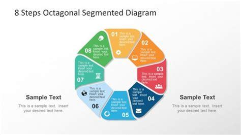 Powerpoint Templates Ppt Smartart Templates