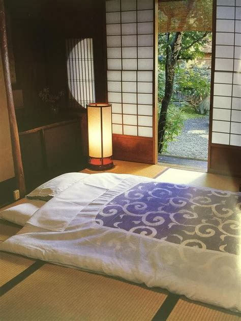 bed in japanese 25 best ideas about japanese futon on pinterest kids
