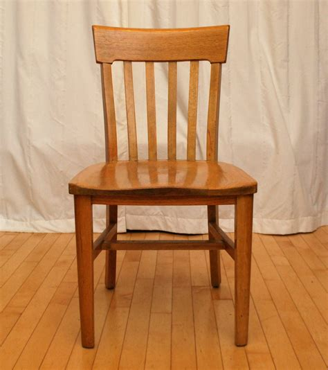 krug furniture kitchener 28 krug furniture kitchener antique oak chair the h
