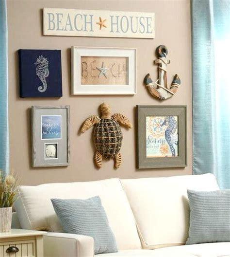 beachy home decor 240 bedste billeder om coastal wall decor shop diy p 229