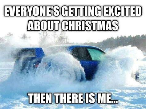 subaru winter meme 31 best subaru