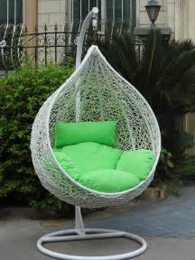 patio swing chair south africa bird nest decorating ideas interiordecodir