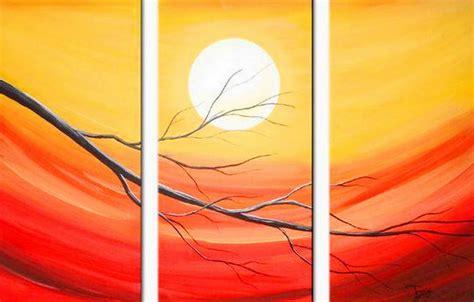 imagenes artisticas faciles pintura moderna y fotograf 237 a art 237 stica pinturas al 211 leo