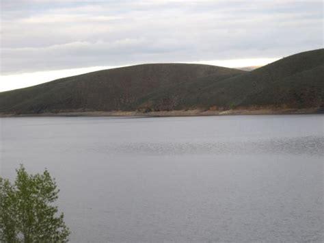 lake topaz topaz lake topaz ca picture of topaz lake topaz