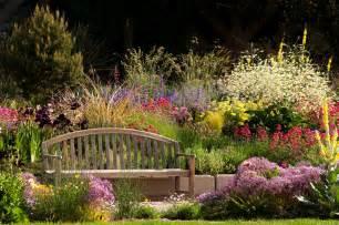Pictures Of A Garden Denver Botanic Gardens Clio